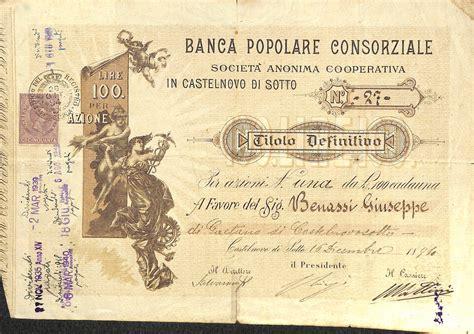Banca Popolare Emilia Romagna Quotazione by Valore Azioni Popolare Emilia Romagna 28 Images Il