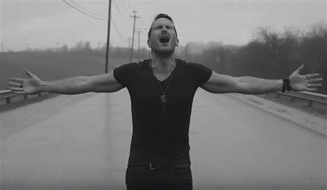 russell dickerson best songs 13 best russell dickerson images on pinterest russell