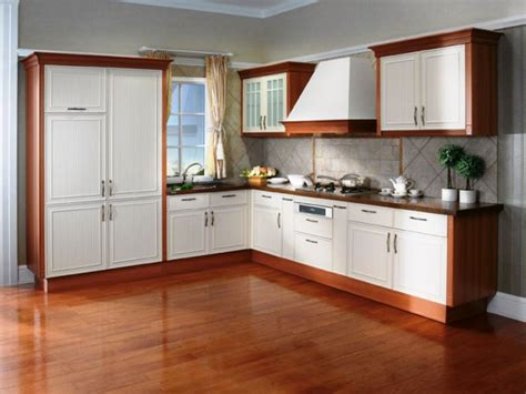 Kitchen Design Simple Small by Kitchen Simple Design For Small House Kitchen And Decor