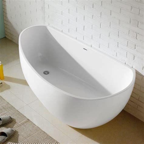 Badewanne Asymetrisch by Steink Loft Freistehende Badewanne Asymmetrisch Links