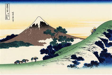 biography of hokusai japanese artist katsushika hokusai gallery art prints art gallery