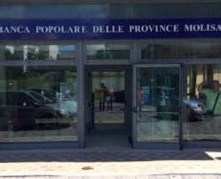 graduatoria banche italiane crescita degli istituti di credito banca popolare delle