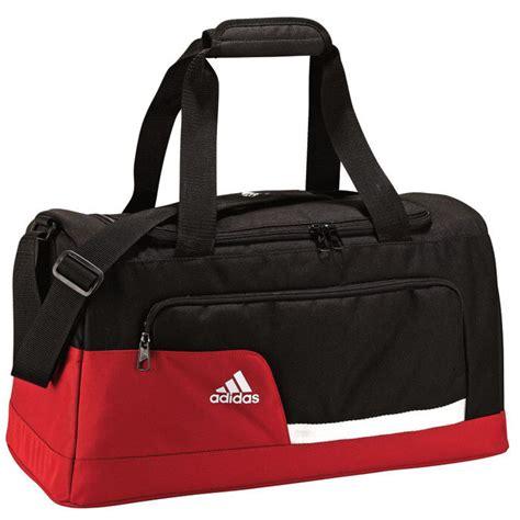 toro tb s shoulder bag the football factory