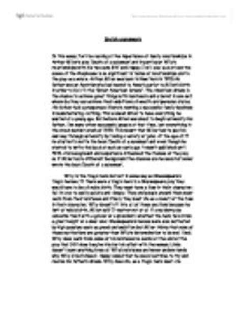 Essay My Family Values by Essay About The Importance Of Family Values