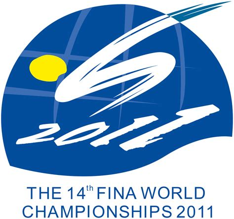 Water Sports Swimming M A K 2011 world aquatics chionships
