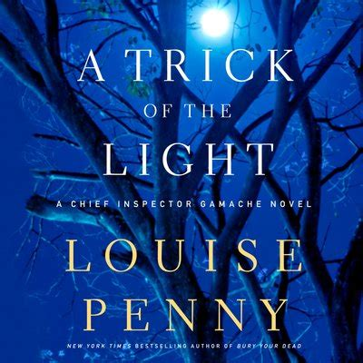 A Trick Of The Light libro fm a trick of the light audiobook