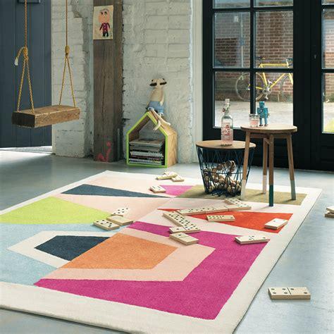 designer rug brands top 10 most popular designer rug brands of 2017