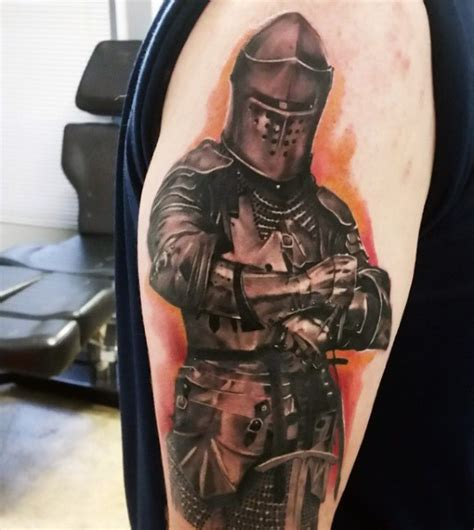 knight tattoo tattoos designs ideas and meaning tattoos for you