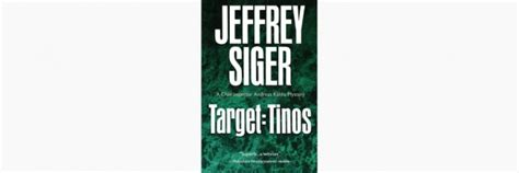 an aegean april chief inspector andreas kaldis mysteries books target tinos jeffrey siger island books