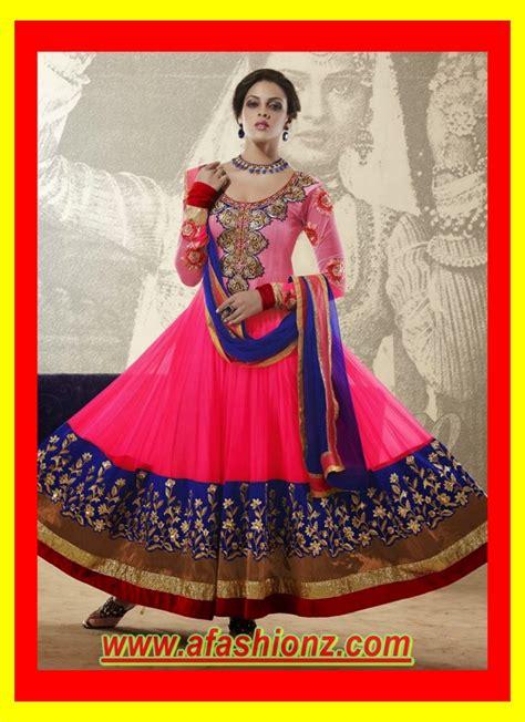 pakistani frocks designs 2015 latest indian pakistani frock designs for girls kids 2015