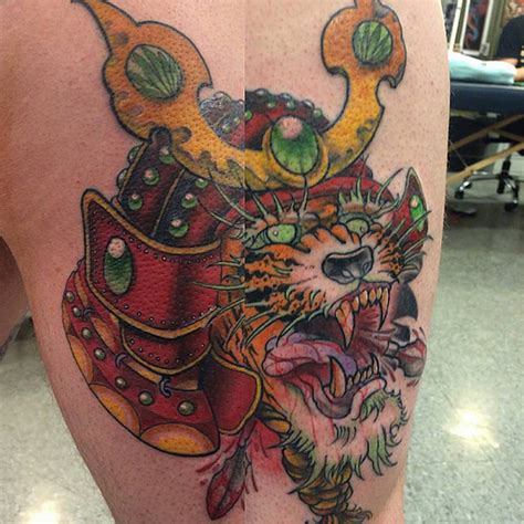 what s new dragon fx tattoo edmonton wem kingsway what s new dragon fx tattoo edmonton wem kingsway