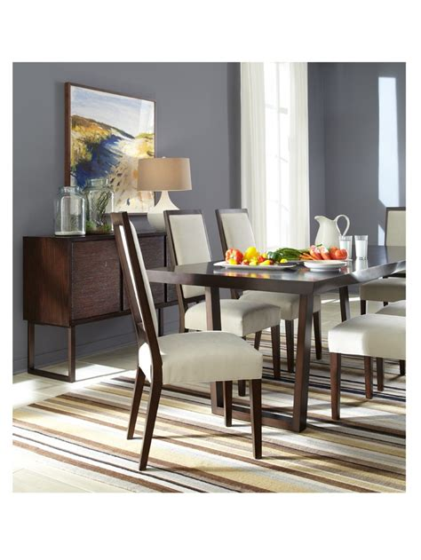 Mitchell Gold Dining Chairs 8 Best Mitchell Gold Bob Williams Images On Mitchell Gold Bob And Classic