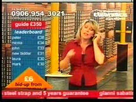 bid up tv bid up tv