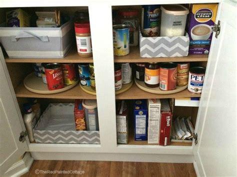 stop   pantry organization ideas cost