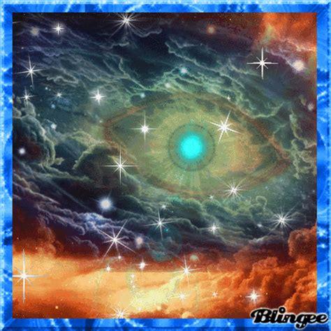 ojo de nube el el ojo de dios picture 122896881 blingee com