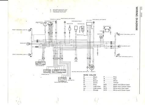 shindengen cdi wiring diagram 110 atv wiring diagram elsavadorla