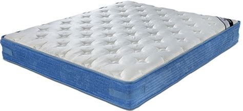 Sleep Well Mattress Price List India by Sleepwell Durafirm Spine Care Mattress Best Price In India