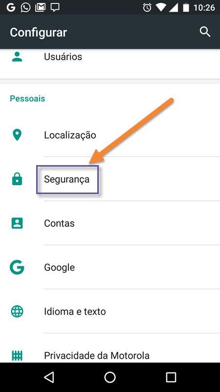 smart lock for android como desbloquear rapidamente seu dispositivo android sem pin ou desenho c 243 digo fonte