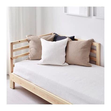 poltrone e sofa viareggio oltre 25 fantastiche idee su divano 140 cm su