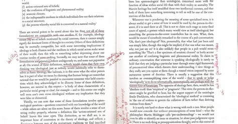 Michel Foucault Power Essay by How To Write A Michel Foucault Panopticism Essay