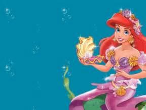 mermaid images princess ariel hd wallpaper