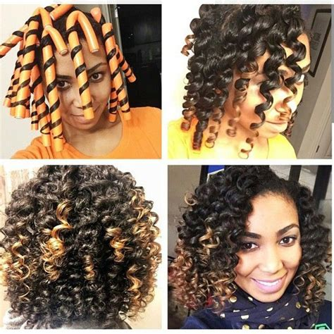 25 best ideas about flexi rods on pinterest perm rods best of natural hairstyles with flexi rods bravodotcom com