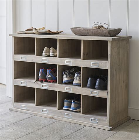 shoe locker store chedworth shoe locker 12 cubbies