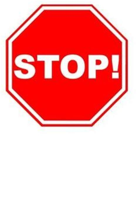can a teacher stop you from using the bathroom stop and go signs for classroom clipart best