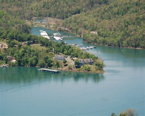 boat rentals near knoxville tn lake lots for sale at the pointe at shanghai norris lake tn