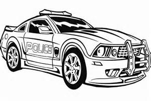 free coloring pages for adults cars car coloring pages sports car classics car and american