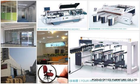cubicle curtain factory pg cubicle curtain factory buy cubicle curtain factory
