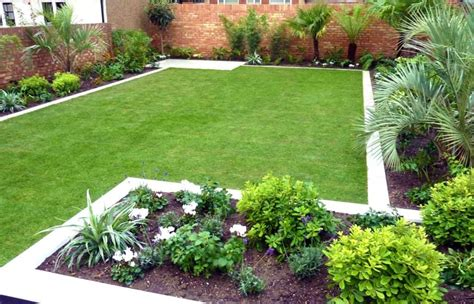 Garden Pictures Ideas Small Garden Ideas To Transform Your Garden Into A Relaxing