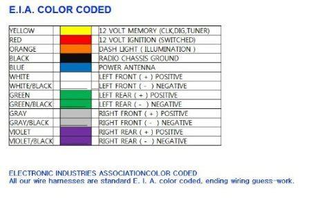 pioneer dxt x2769ui wiring diagram pioneer dxt x2769ui