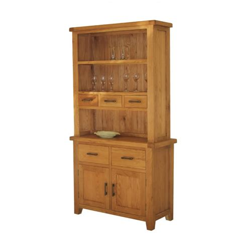 small kitchen buffet cabinet corner dining room hutches big lots furniture lift chair