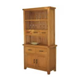 Small Corner Desks For Home - hampshire small buffet amp hutch