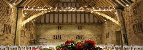 barn wedding venues near cambridgeshire the thatch barn weddings wedding venue cambridgeshire