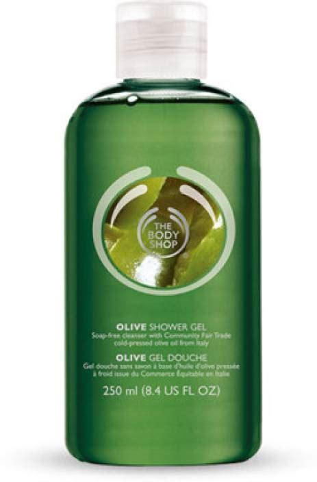Yesnow Spa Shower Gel Shower Gel A Shop the shop olive bath shower gel price in india buy
