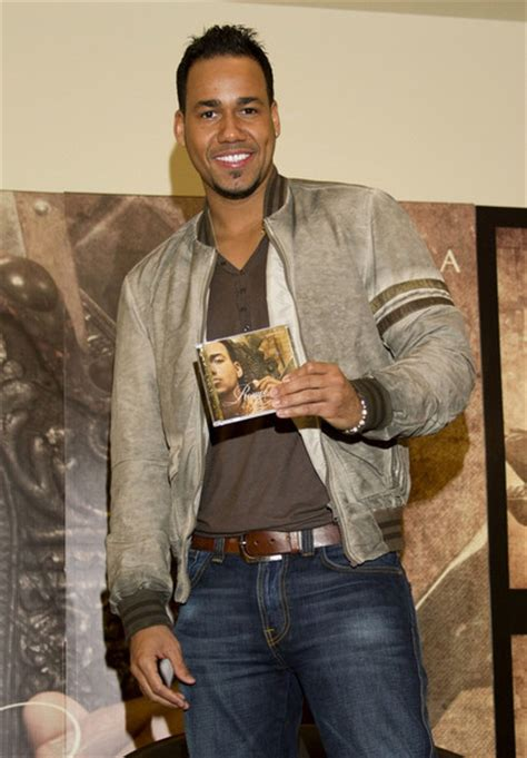 biography romeo santos romeo santos biography image search results