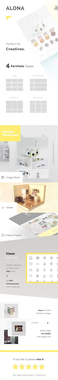 Kabuki V1 3 1 Luxury Portfolio Agency Theme get alona v1 3 2 themeforest tidy clean portfolio free cracked nulled seo softwares