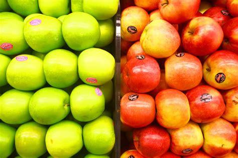 g fruits and vegetables fruit vegetable displays plastic fabrication laser