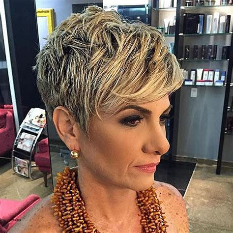 hairstyles for short hair 2018 short hairstyles short hairstyles 2018 for over 50 awesome