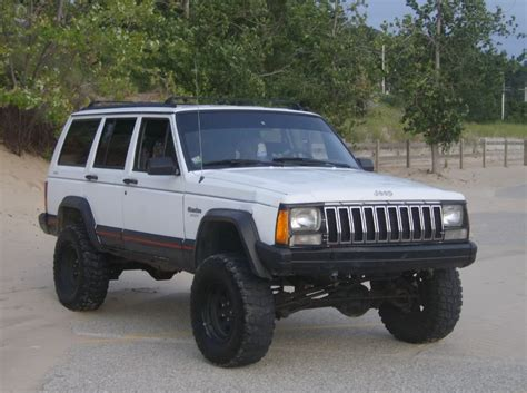 jeep xj white white jeep xj related keywords suggestions white jeep