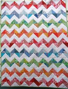 Ideas Design For Colorful Quilts Concept Lucky Thrifter Putting Thrifted Finds To Use