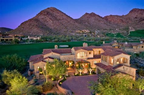 houses for sale in scottsdale az golf homes for sale in scottsdale arizona search mls scottsdale golf homes