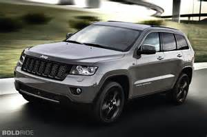2012 jeep grand cherokee vin 1c4rjeat6cc361648