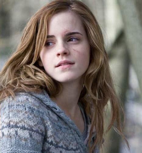 Watson Hermione Granger by Best 25 Hermione Granger Hair Ideas On