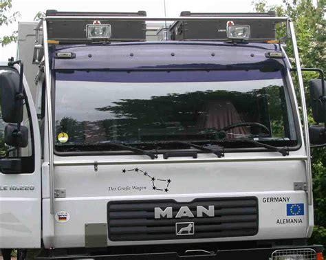 grosse wagen der gro 223 e wagen grosserwagen berichte