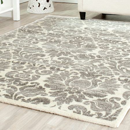 grey and ivory bedroom grey and ivory rug charli s room pinterest