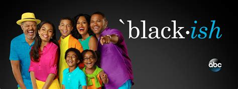 black ish black ish the new comedy taking america by storm house