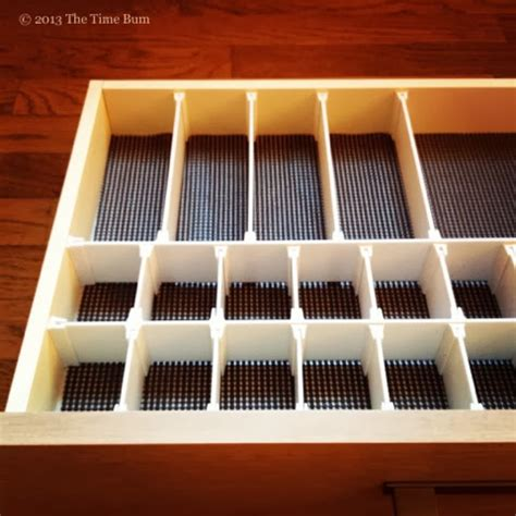 The Time Drawers by How To Make A Drawer The Time Bum